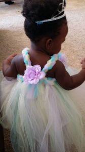 Aishah Princess 2